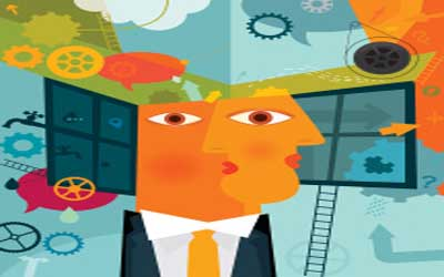 stock-illustration-42201110-open-your-mind