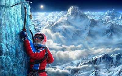 alpinista-1