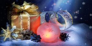 free-christmas-wallpaper-4