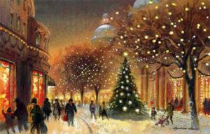 immagini-natale-paesaggio-natalizio