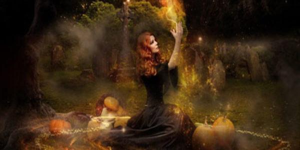 Il magico potere del rituale