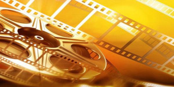 Cineforum La realtà inventata e la possibilità di andare oltre i propri limiti